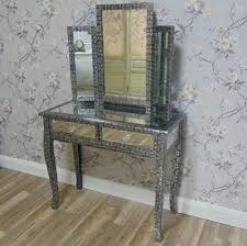 Dressing Table Shabby Chic by Shabby Chic French Dressing Tables Bedroom Furniture