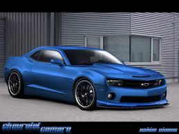 2010 blue camaro 2010 chevy camaro ss by taglane on deviantart