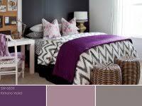 colour combination with purple dress room color home combo subtle