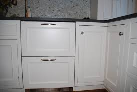 lazy susan cabinet hardware dark cabinet pulls do you mix sizes plus styles along and drawers