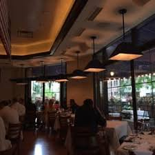 Bbq Restaurant Interior Design Ideas Southern Cut Barbeque 410 Photos U0026 479 Reviews American