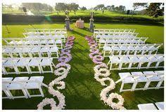petal aisle runner petal aisle runner for my wedding