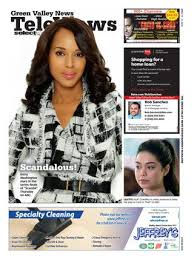 lifelock commercial actress engaged televiews sunday april 15 2018 by wick communications issuu