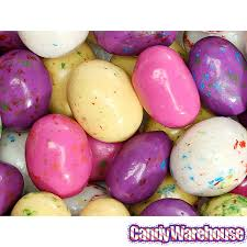 malted easter eggs paas splashed malted milk candy eggs assorted colors 12 ounce