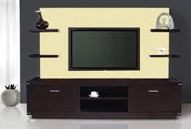 tv wall designs simple tv wall unit designs modern wall mounted tv units lcd wall
