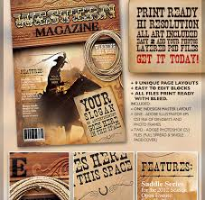 free newspaper layout template indesign resume 50 indesign psd magazine cover layout templates web