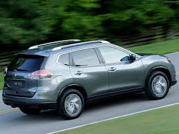 nissan rogue for lease nissan rogue 2014 pictures information u0026 specs