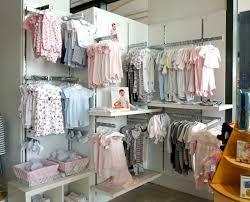 boutiques in miami the best baby boutiques in miami mafia