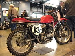 old motocross bikes bs11 lafayehdmxer jpg