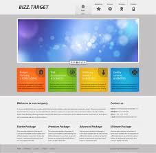 web page design 25 excellent photoshop web design layout tutorials the design shop