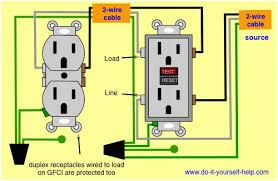 diagrams 754237 leviton gfci recp wiring diagram u2013 can i use a