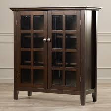 decorative storage cabinets designs home furniture segomego home