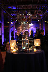 new orleans party supplies interior design best new orleans themed party decorations images