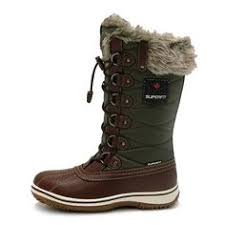 amazon com ecco s kiev amazon com ecco s kiev boot shoes winter boots