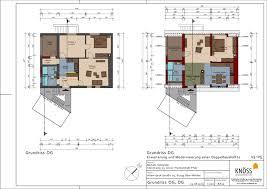architektur homepage umbau eines wohnhauses in ober mörlen knöss architekten homepage
