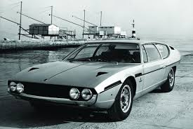 lamborghini 350 gtv the lamborghini 350gtv prototype led to the 350gt