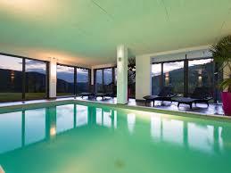chalet a louer 4 chambres piscine intérieure espace bien être pour 8 10 pers 4 chambres