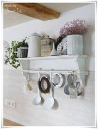 kitchen display ideas how to decorate a kitchen stylish and practical ways to
