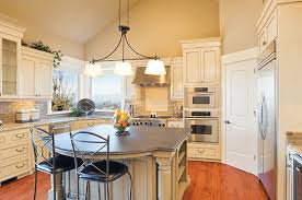 how to choose a color to paint kitchen cabinets 17 awesome kitchen paint ideas and wall colors you will