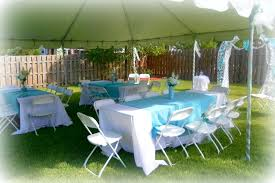 Backyard Wedding Reception Ideas On A Budget At Home Weddings On A Budget Best 25 Cheap Ba 32445 Hbrd Me