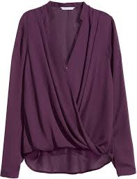 wrap shirts blouses 52 best shirts and blouses images on blouse clothes