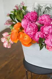 summer wedding bouquets make your own summer wedding bouquet ruffled