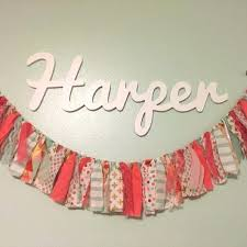 wood letters for wall decor wooden letters for nursery