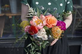 best options for flower delivery in nyc including urbanstems