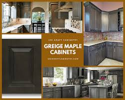 top quality kitchen cabinet manufacturers greige maple cabinets factory suppliers manufacturers quotes