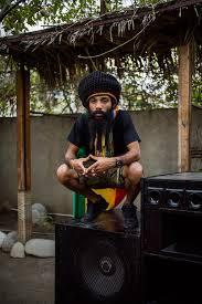 rasta reggae jamaica old vibes jamaica tings yuh dun know