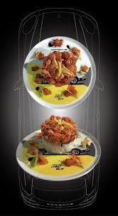 cuisine du p駻ou porsche taipei 保時捷台北 home
