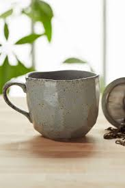 203 best ceramic coffee mugs images on pinterest pottery ideas