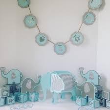 elephant baby shower favors interior design cool elephant baby shower theme decorations home