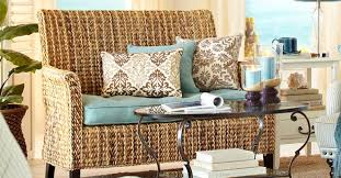 Pier 1 Home Decor Best Pier One Furniture With Home Decoration Ideas Designing