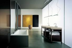 Contemporary Bathroom Designs by The New Contemporary Bathroom Design Ideas Amaza Design