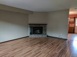 2820 grove ct decatur il 62521 zillow