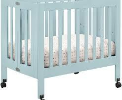 Mini Crib Bedding Set Boys by Unforeseen Design Of Intrigue Shining Joss Superior Intrigue