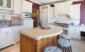 why we chose wood mode cabinetry better kitchens