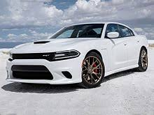 2009 dodge charger owners manual dodge charger lx