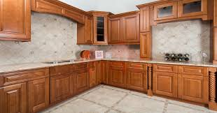 Mocha Kitchen Cabinets Ngy Stones U0026 Cabinets Inc All Products Kitchen Cabinets