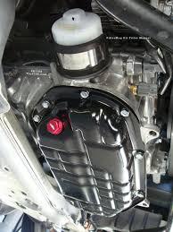 nissan 370z quiet tires diy nissan 370z oil change ak370z way pictures inside nissan