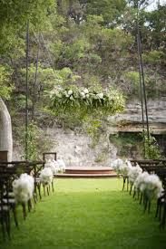 dfw wedding venues planner s perspective how to select your wedding venue