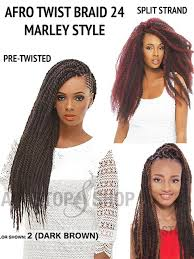 afro twist braid premium synthetic hairstyles for women over 50 janet collection noir afro twist braid afro marley braid