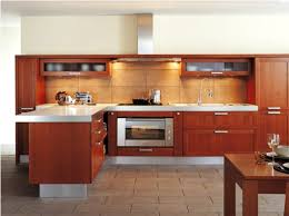 simple interior design for kitchen simple interior home design kitchen plain house within