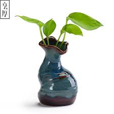 Simple Flower Vase - compare prices on promotional flower vase online shopping buy low