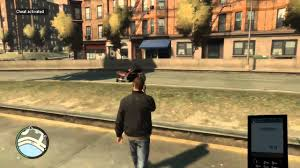 download pc games gta 4 full version free grand theft auto v my thoughts gta iv gameplay youtube