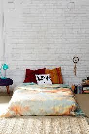 best 25 beige duvet covers ideas on pinterest beige bed covers