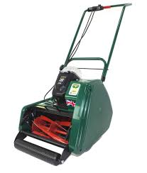 cylinder lawn mowers buy cylinder mowers from the uk u0027s no 1