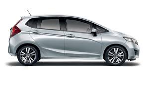 honda jazz car price 2014 honda jazz now in malaysia with 3 variants from rm73k