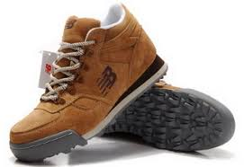 Jual New Balance Boot new balance h710 brown shoes 135 00 new balance outlet